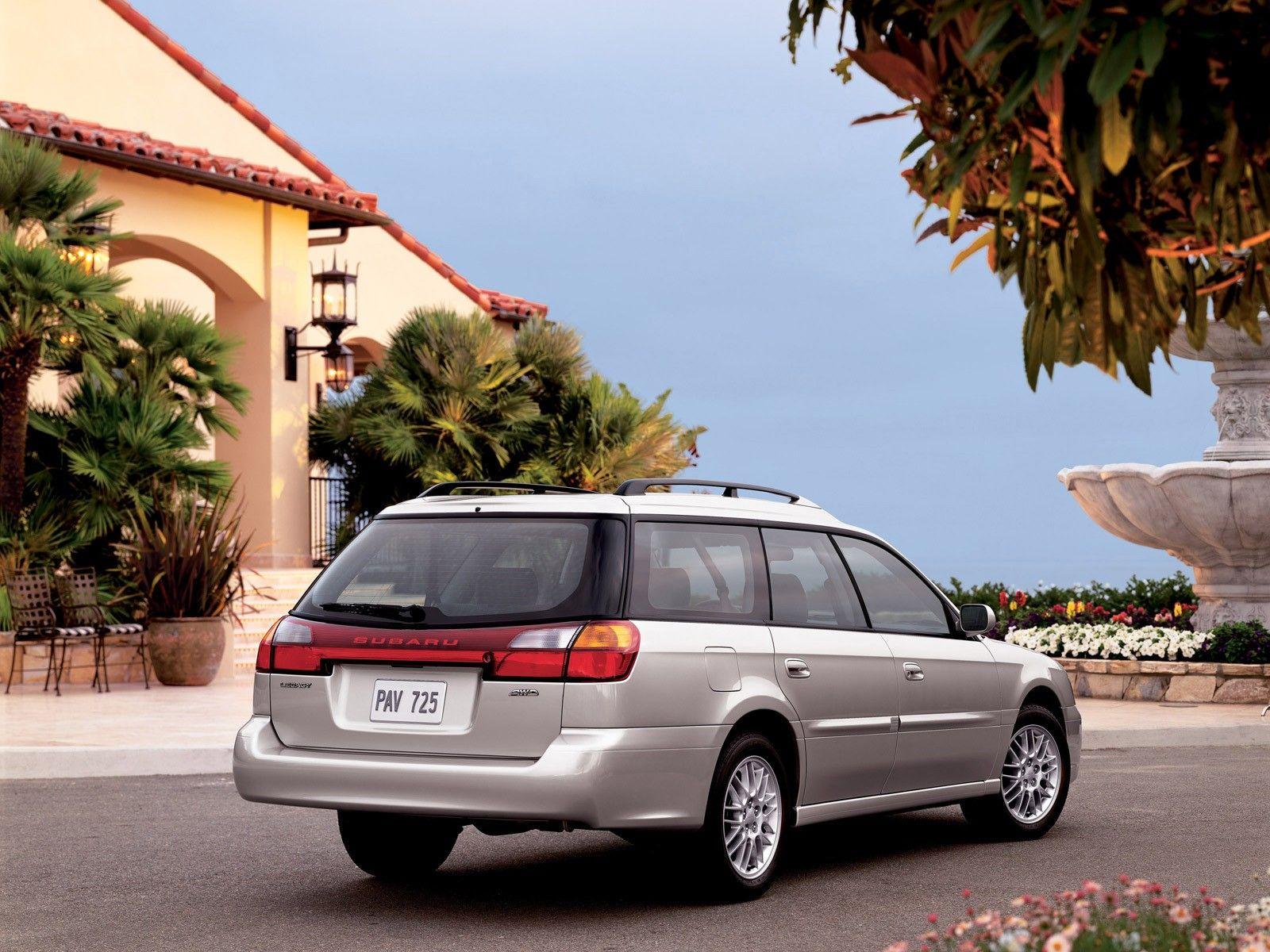 subaru legacy 2 5i station wagon north america be bh 1998 2003 in 2020 subaru legacy station wagon subaru pinterest