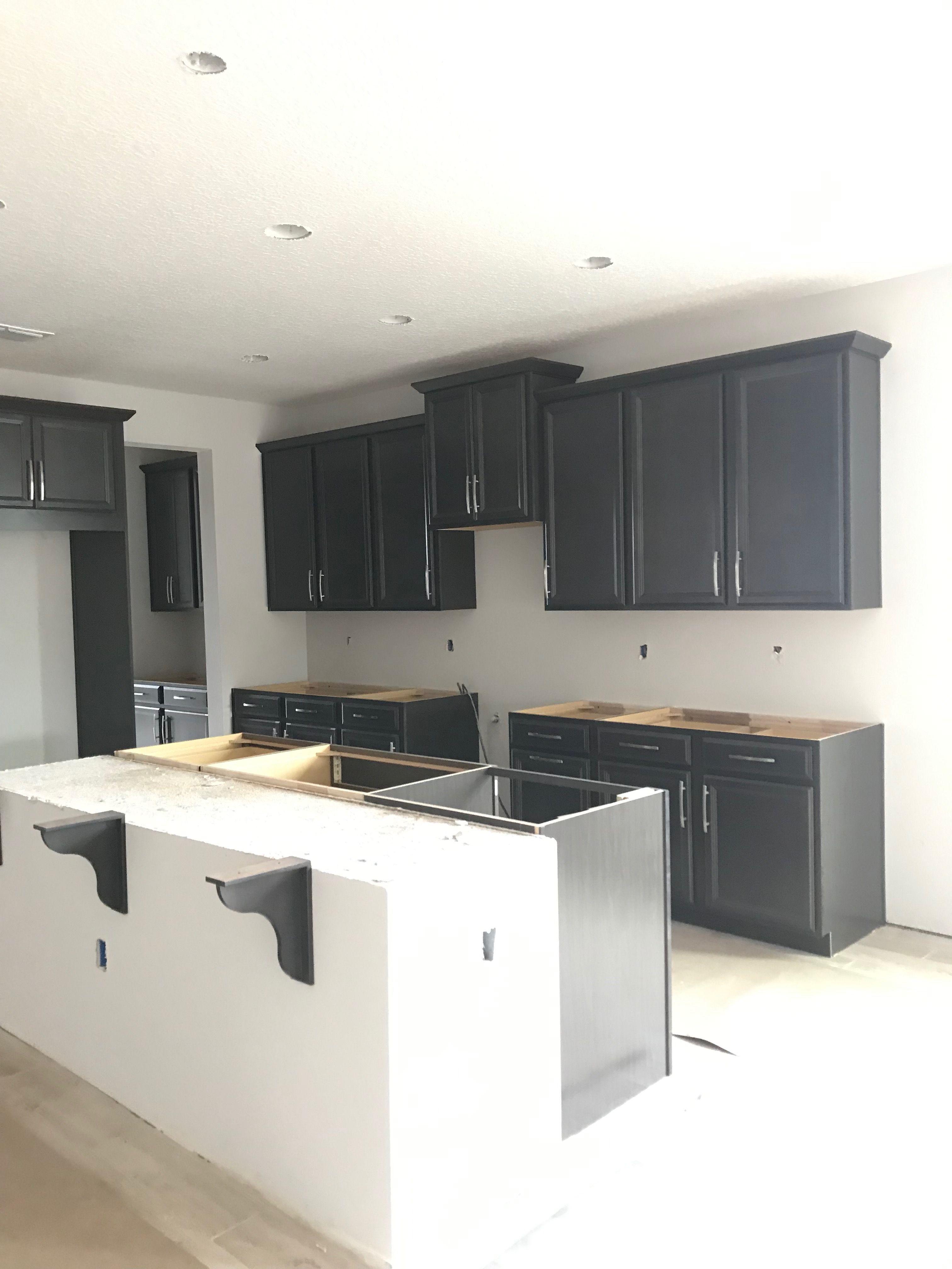 cherry slate grey kitchen cabinets grey kitchen cabinets kitchen grey kitchen on kitchen decor grey cabinets id=92362