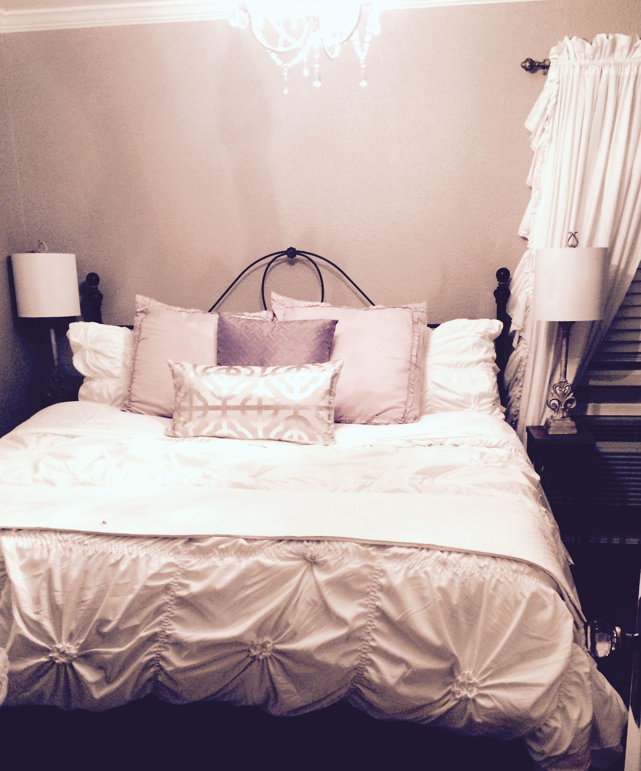 Find rest! Home decor, Home, Furniture