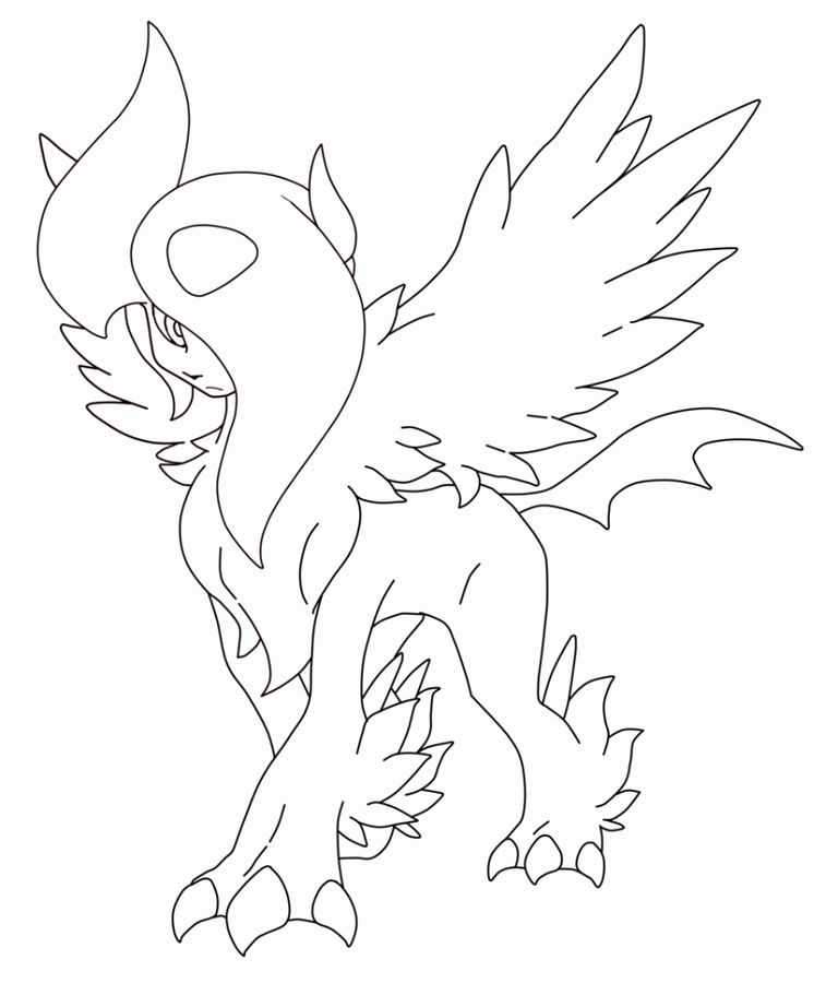 All Legendary Pokemon Coloring Pages Awesome Coloring Pages Pokemon Mega Pokemon Coloring Pages Pokemon Coloring Coloring Pages