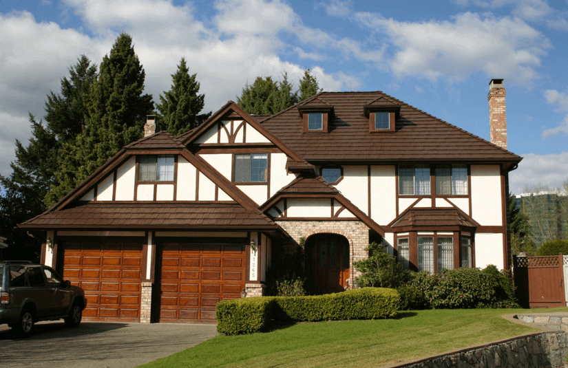Best Metal Roof Colors How To Pick The Right Color For Your 400 x 300
