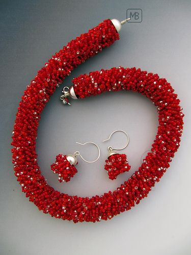 Explore MB Jewelry photos on Flickr. MB Jewelry has uploaded 349 photos to Flickr.