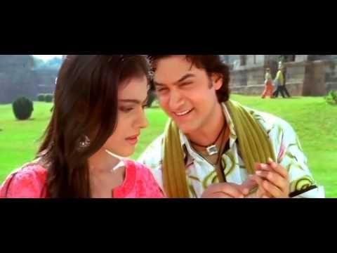 Dekho Na - Full Song - Fanaa - YouTube | hindi song in 2019