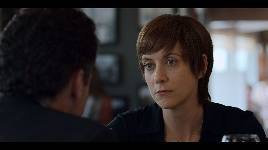 Stranger Things Season 3 World Premiere Mit Bildern Tote
