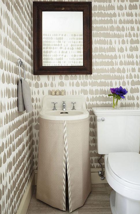 Mid-century Modern Wallpaper | WALLPAPER INSPIRATION | Pinterest ...
