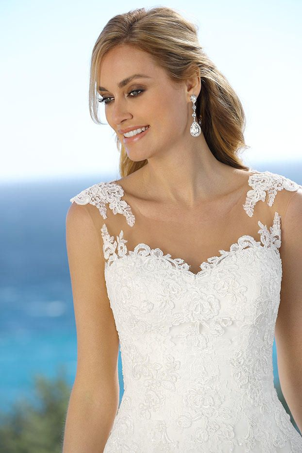 Brautkleider | Wedding and Weddings