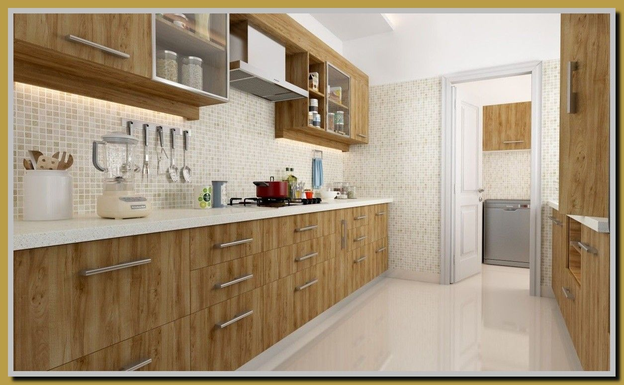 Kitchen Interior Design Catalogue Pdf   Ecsac