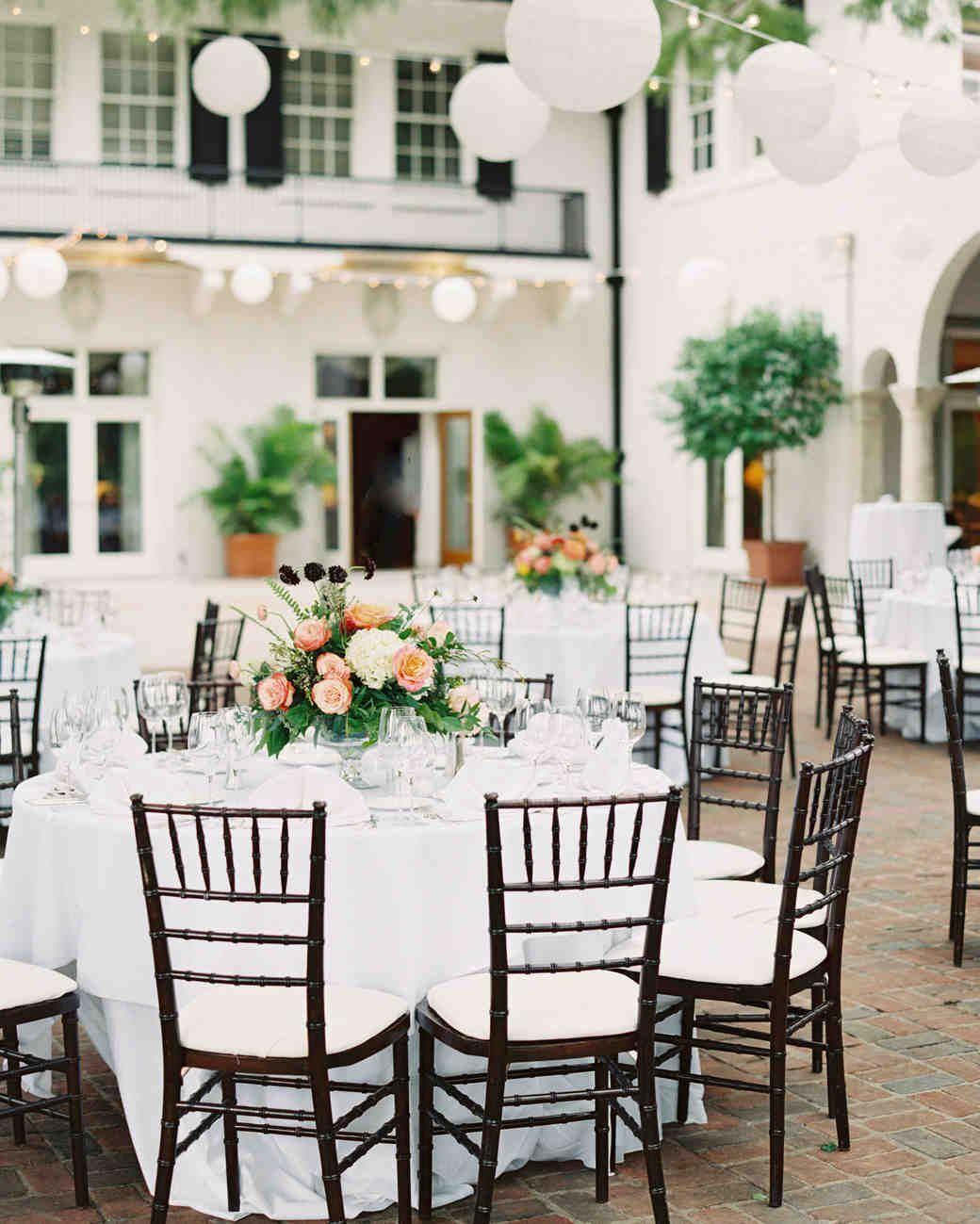 A fashionable wedding in st louis wedding