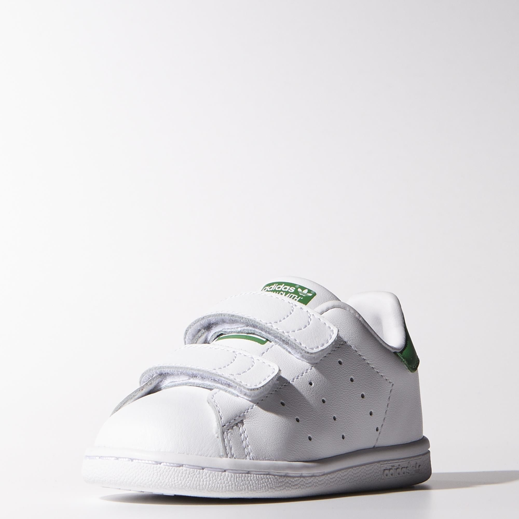 detailed look 12329 141cd Chaussures Stan Smith adidas   adidas France