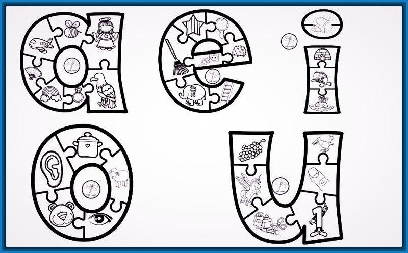 dibujos-grandes-para-colorear-niños-de-preescolar.jpg (800×496 ...