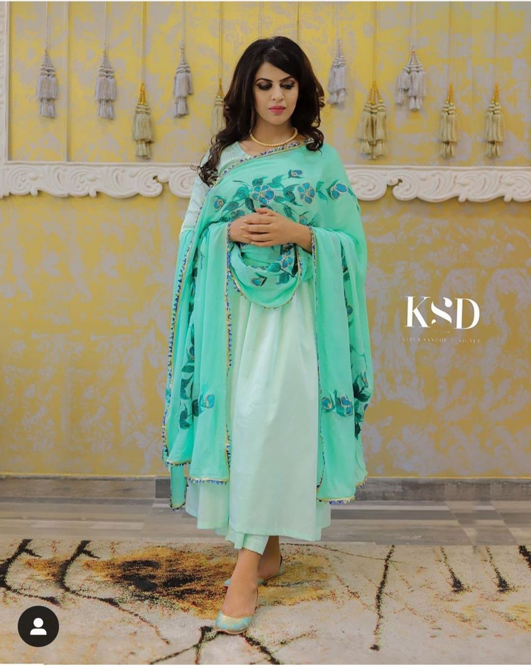New Punjabi Suits Designs Summer 2020 Punjabi Culture Punjabi Girls Fashion In 2020 Different Dresses New Punjabi Suit Neck Designs For Suits