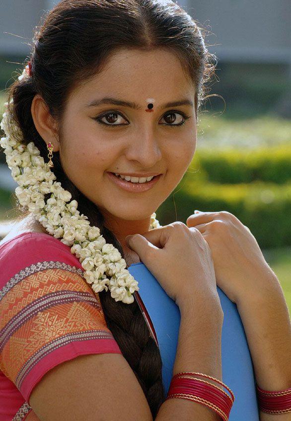 Malayalam Hot Actors Photos