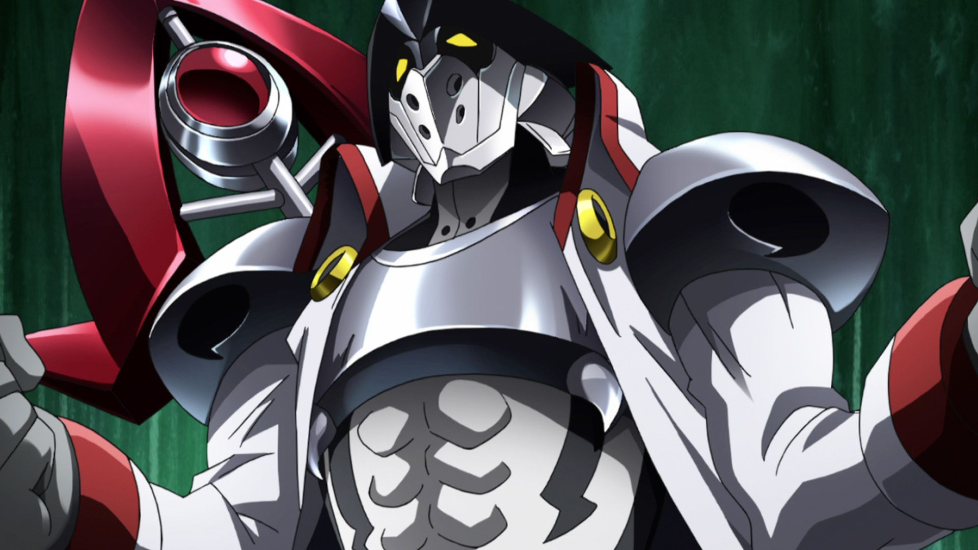 Red Eyes Sword Akame Ga Kill Akame Ga Kill Akame Ga Awesome