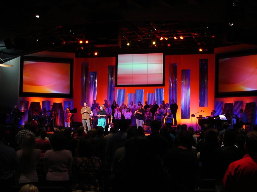 church stage design cheap church stage design ideas - Church Stage Design Ideas For Cheap