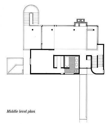 d6a02309edf6e3a1859e8e530693d0d1 Meier Florida House Plans on florida art, two story stucco homes plans, insulated concrete forms home plans, floor plans, florida luxury house, florida style mansion, florida vernacular building, florida house ideas, small stilt home plans, non-traditional home plans, florida with pool house, georgia southern home plans, florida watercolor map, florida house decorating, florida style architecture, elevated waterfront home plans, luxury home plans, simple one level home plans, florida beach houses, florida house plants,