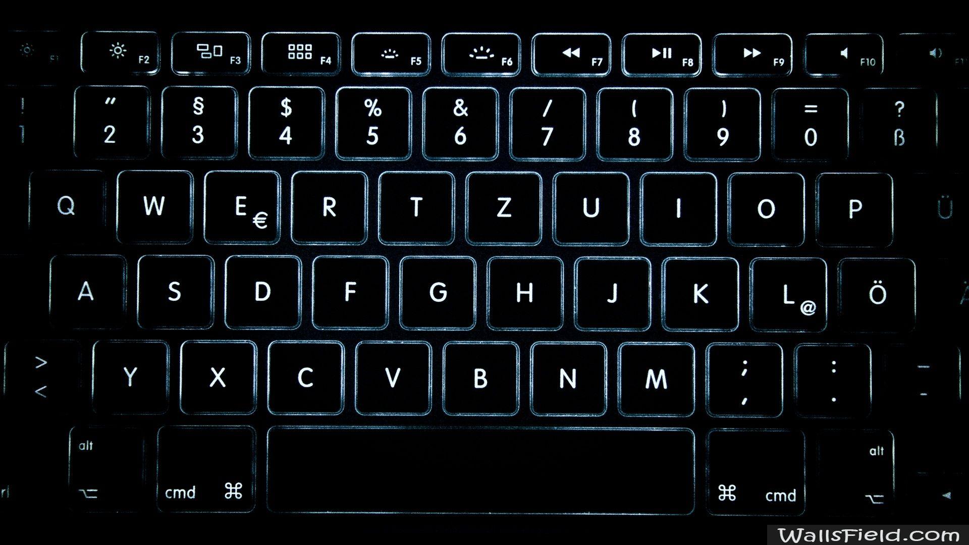 Just Keys Wallsfield Com Free Hd Wallpapers Keyboard Keyboard Technology Computer Keyboard
