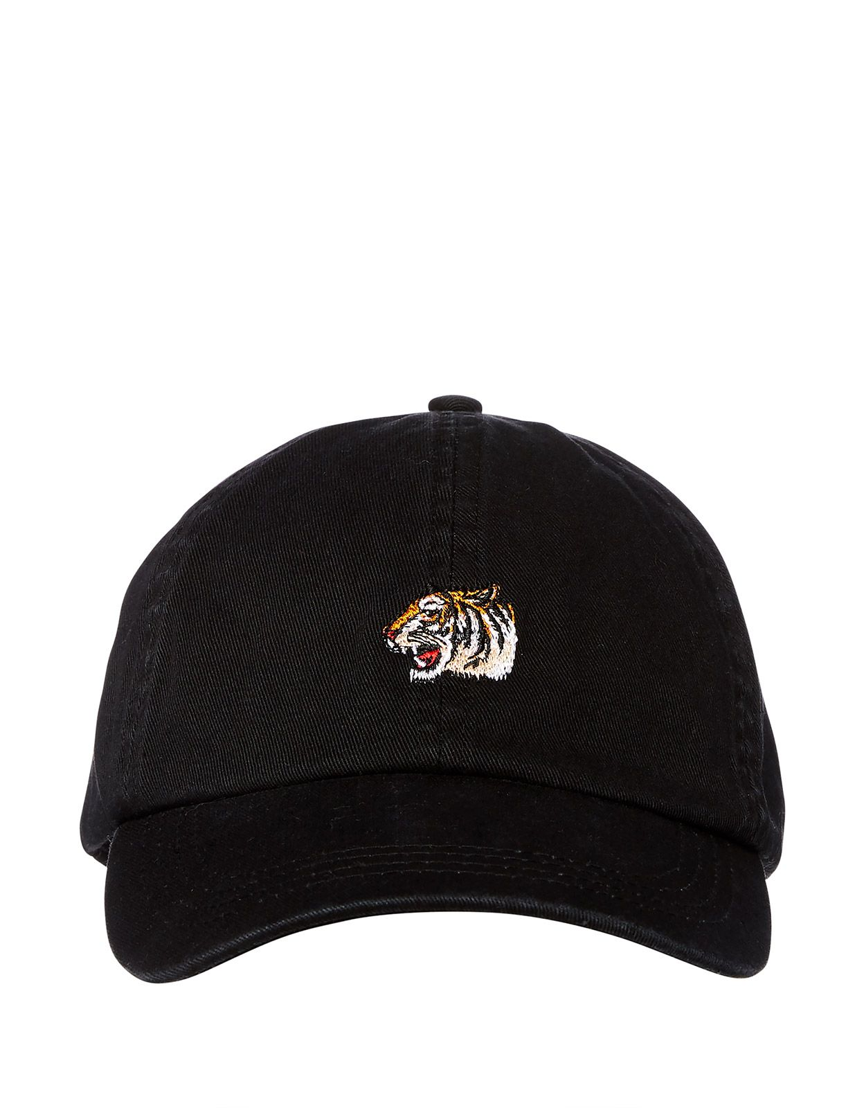 315815cce6a14 Image for Embroidered Baseball Cap from Jay Jays