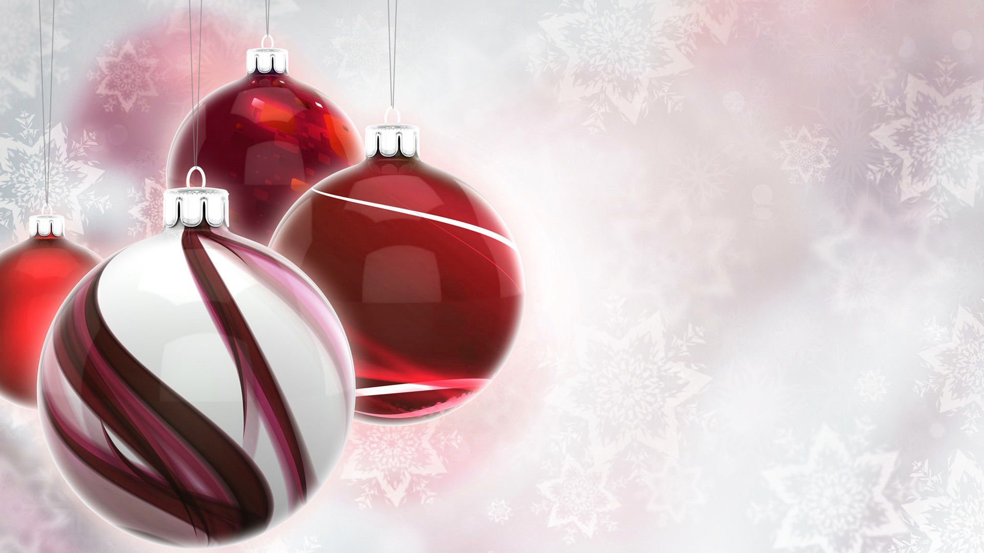 White Christmas Background With Christmas Balls Jpg M 1399676400 White Christmas Background Christmas Balls Christmas Background