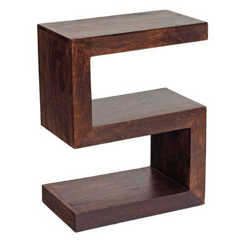 Beistelltisch Cicero mit Stauraum Jetzt bestellen unter   - Moderne Tische Fur Wohnzimmer