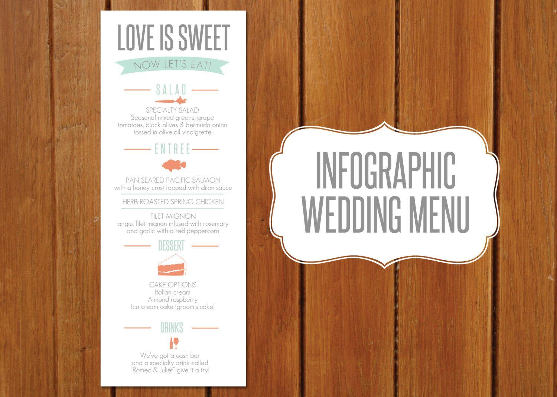 invitations wedding renewal vows ceremony%0A Map Belgum