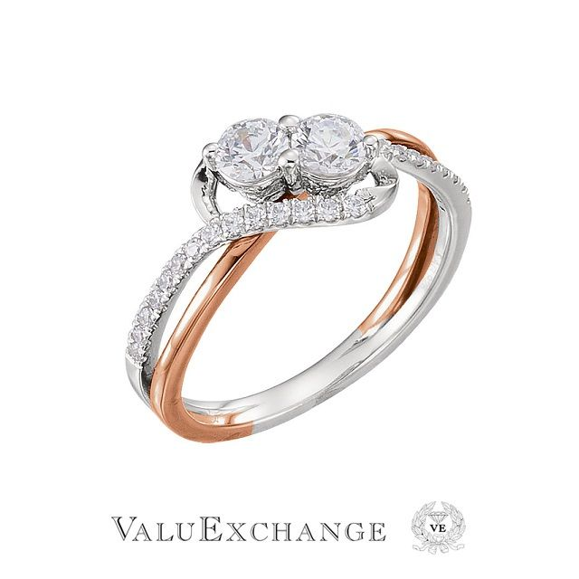 Contact Valuexchange Loose Diamonds And Fine Jewelry San Francisco Bay Area In Ca