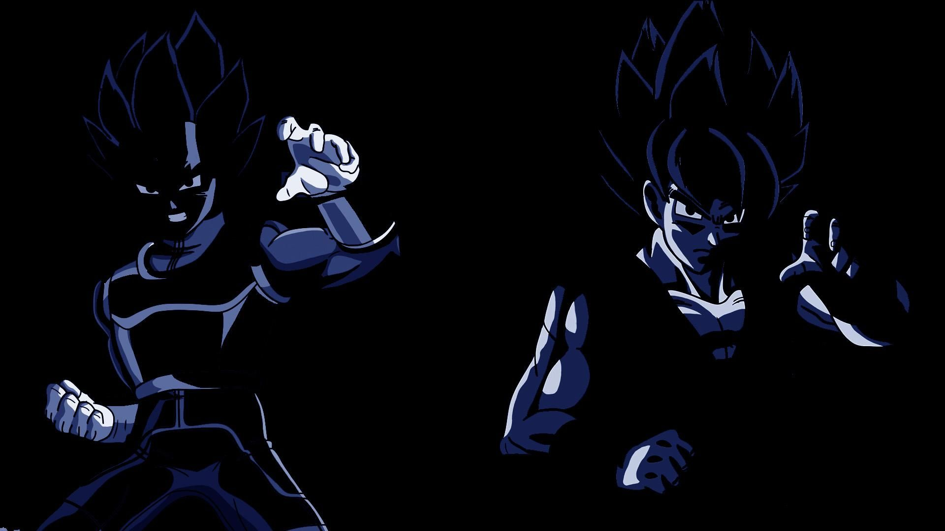 1920x1080 Goku And Vegeta Super Saiyan Blue Need Iphone 6s Plus Wallpaper Background For Iphone6splu Super Saiyan Blue Goku And Vegeta Iphone 6 S Plus