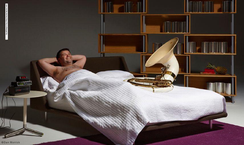 e2a2098ee9e1 Nook King Bed