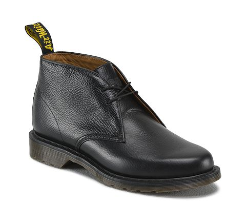 Dr Martens Oscar Sawyer Mens Desert Boot
