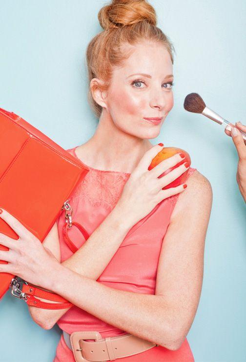 Farb-und Stilberatung mit www.farben-reich.com perfect ...