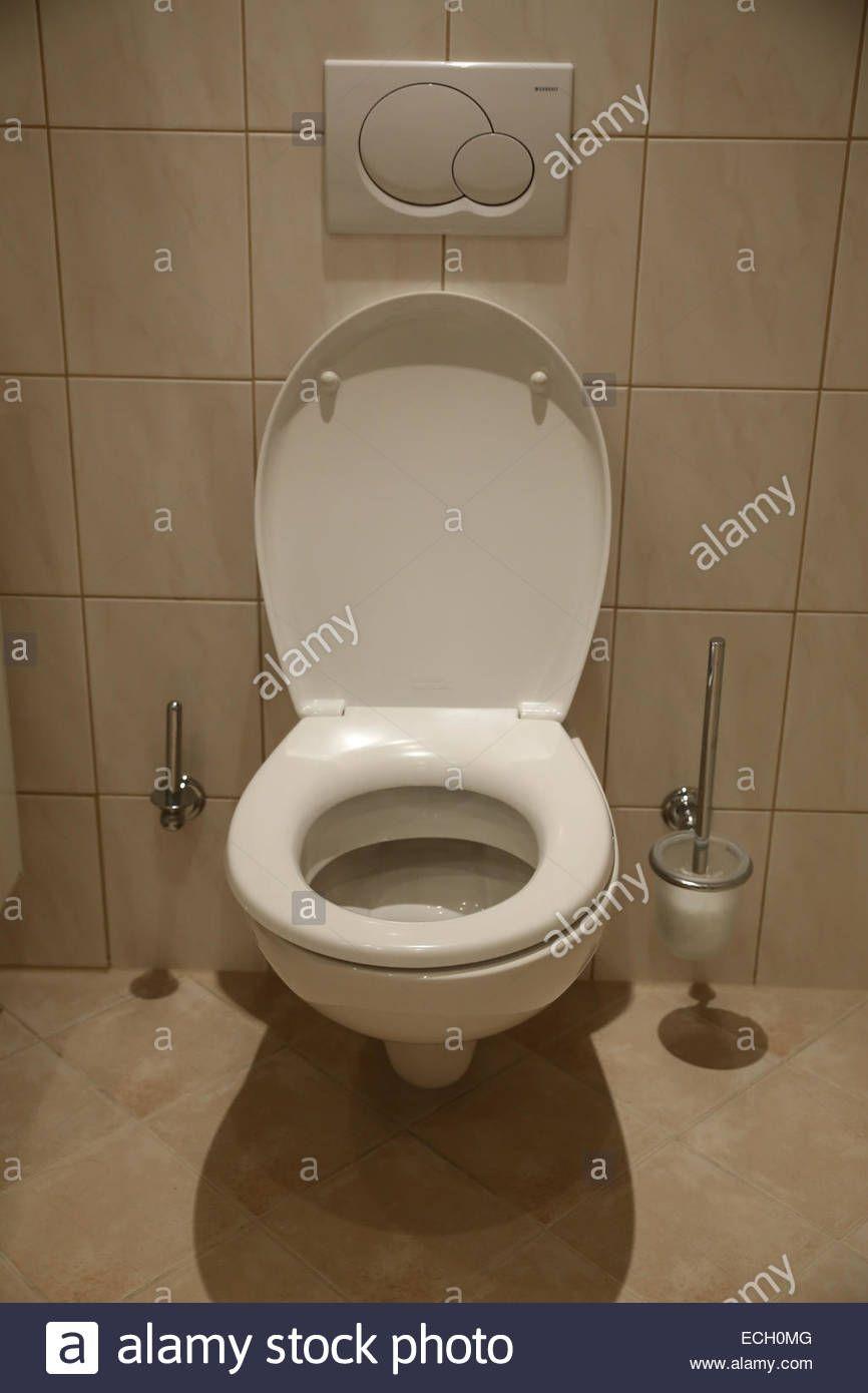 Image Result For German Toilet German Toilet Toilet Bathroom