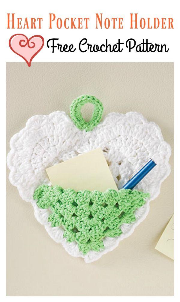 Encantador Plato De Crochet Patrón De Toalla Topper Festooning ...