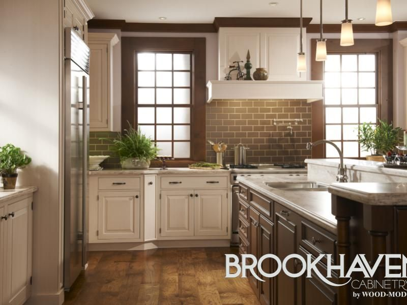 Pleasing Kitchen Cabinet Brands Wood Mode Motorcycle Review And Interior Design Ideas Gresisoteloinfo