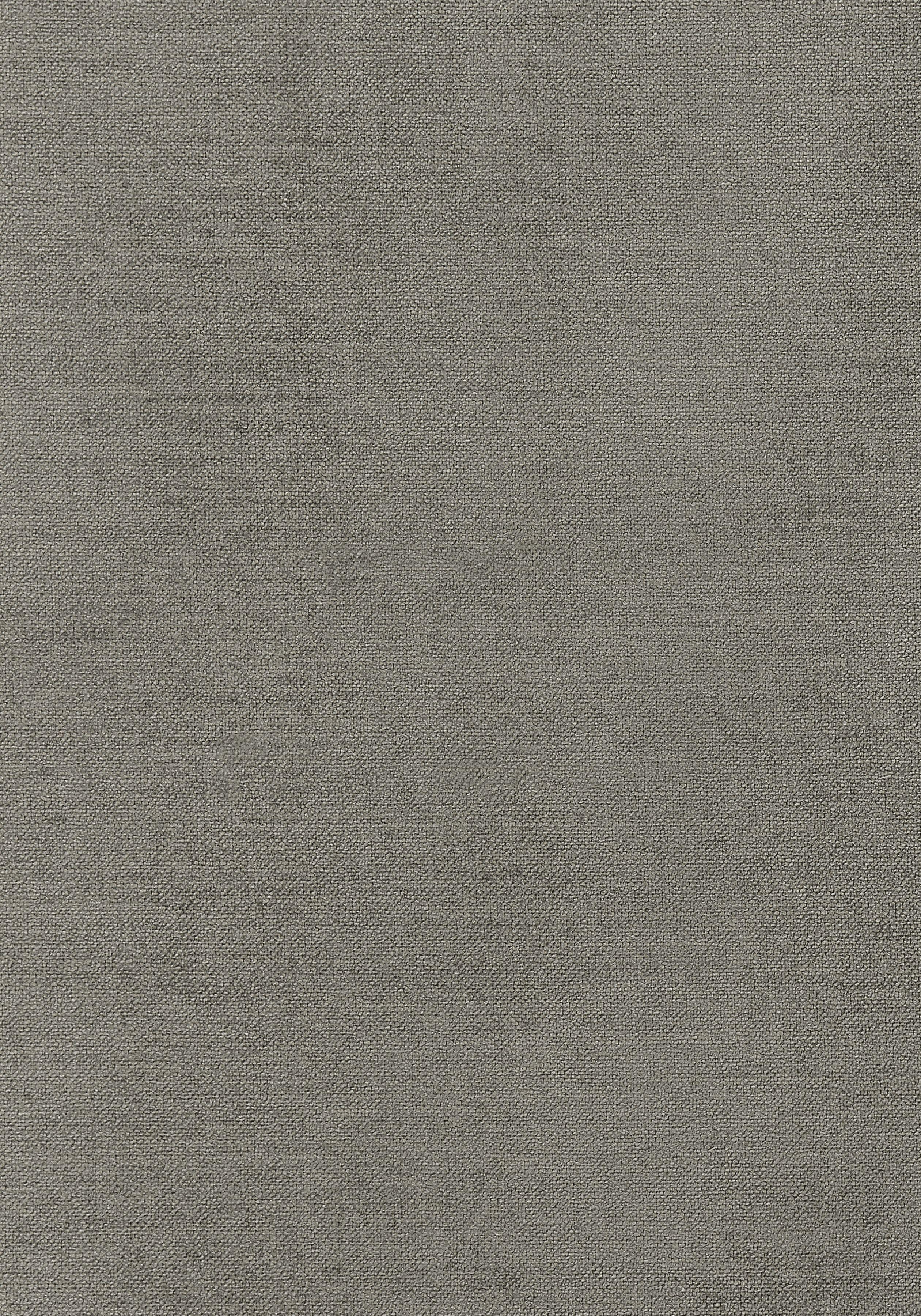 W80241 Grey Fabric Sofa Fabric Texture Fabric Textures