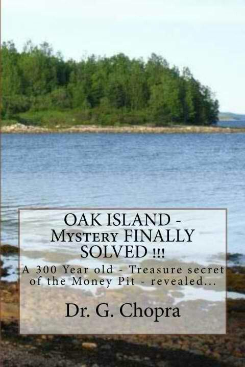 Pin By Ken Clark On Oak Island Oak Island Mystery Oak Island Treasure Of Oak Island