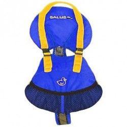 Bijoux Baby - Blue 9-25 lbs