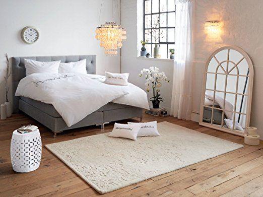 Deckenleuchte Schlafzimmer ~ Deckenleuchte shell hängelampe mit muscheln weiß chrom fixer