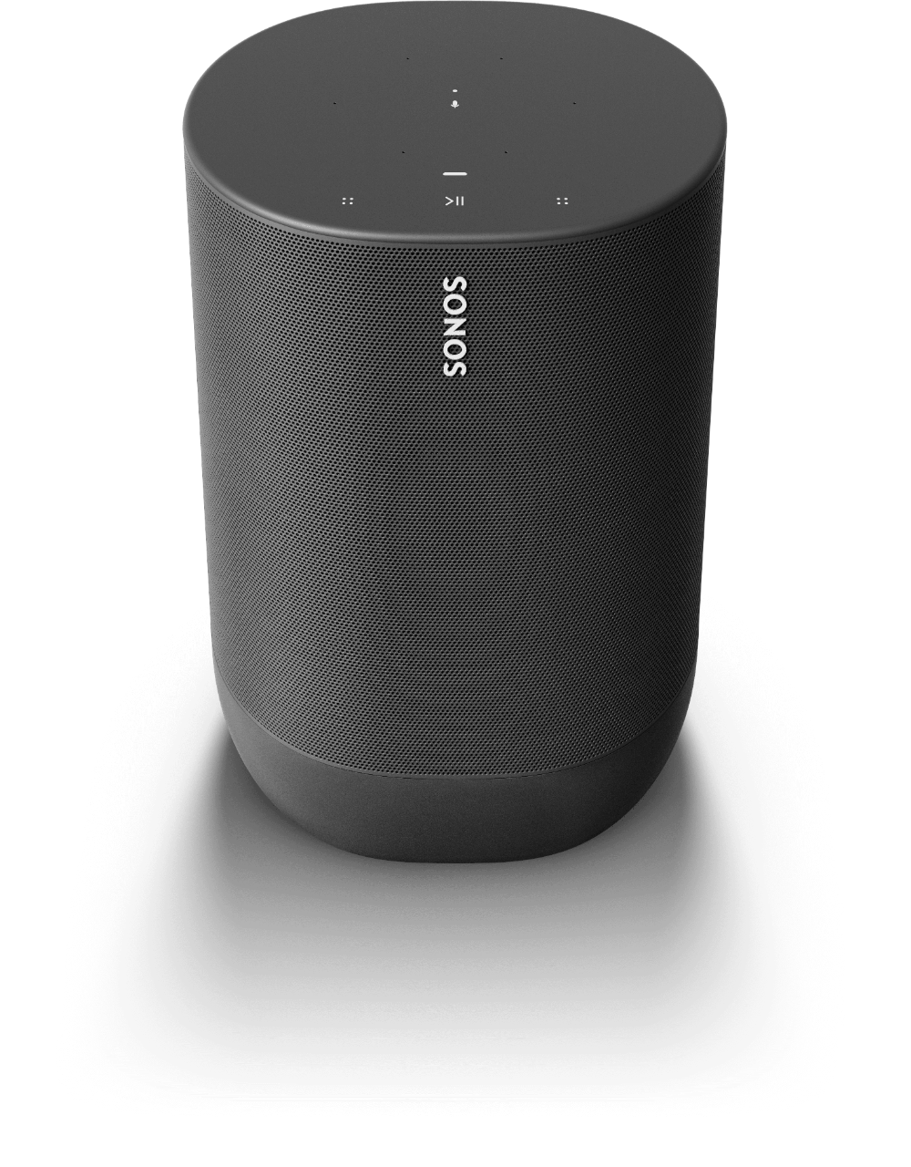 use sonos speaker without wifi