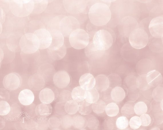 Pink Nursery Art Bubbles Photograph Pink Girls Room Decor Etsy Champagne Bubbles Pink Girl Room Decor Blush Decor