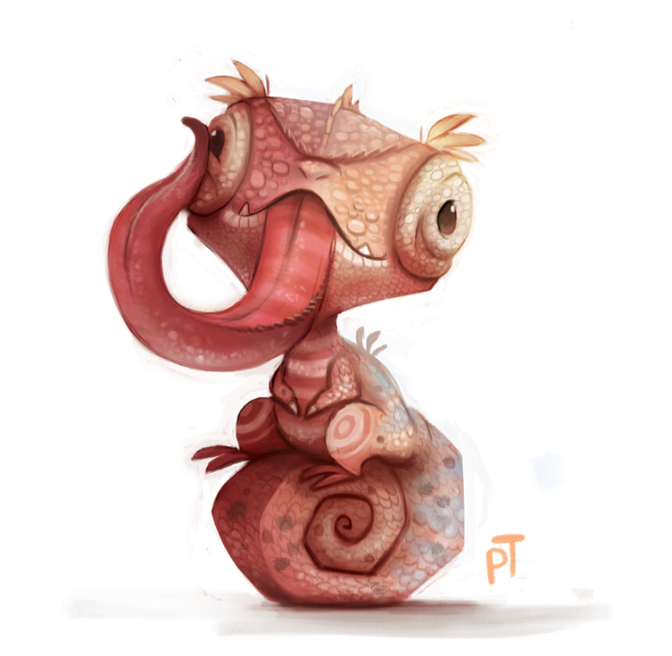DAY 495. Kanto 108 by Cryptid-Creations on deviantART