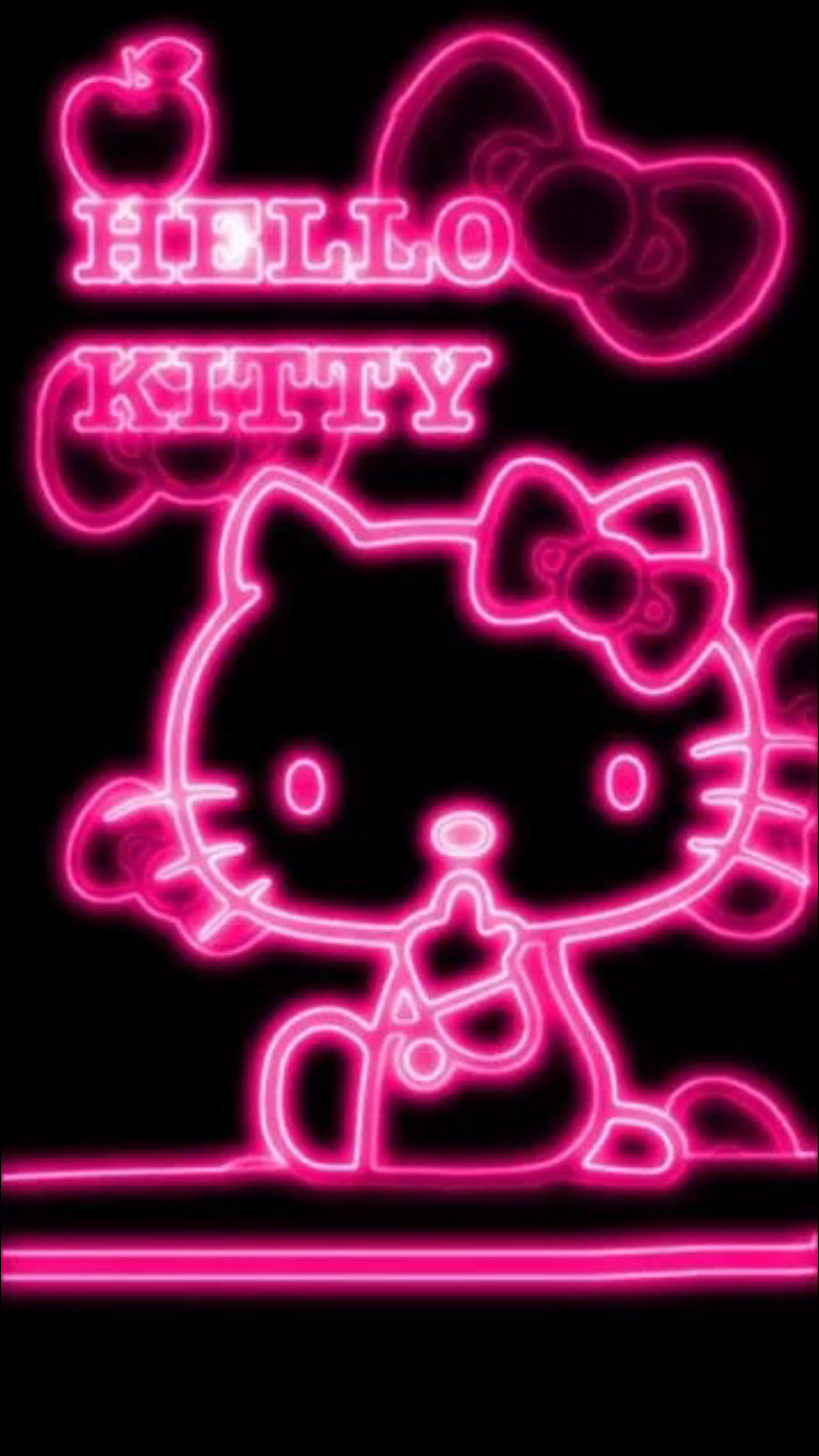 Great Wallpaper Hello Kitty Halloween - d6a0ef49d3a03a7862d5abfbacc5bc5c  Pic_182693.png
