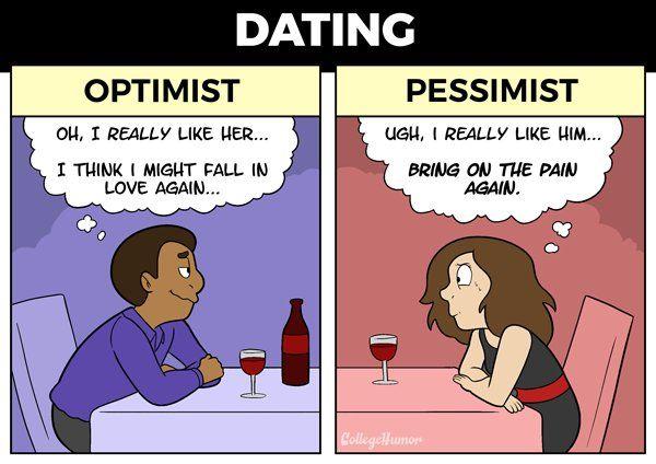 girls dating girls games