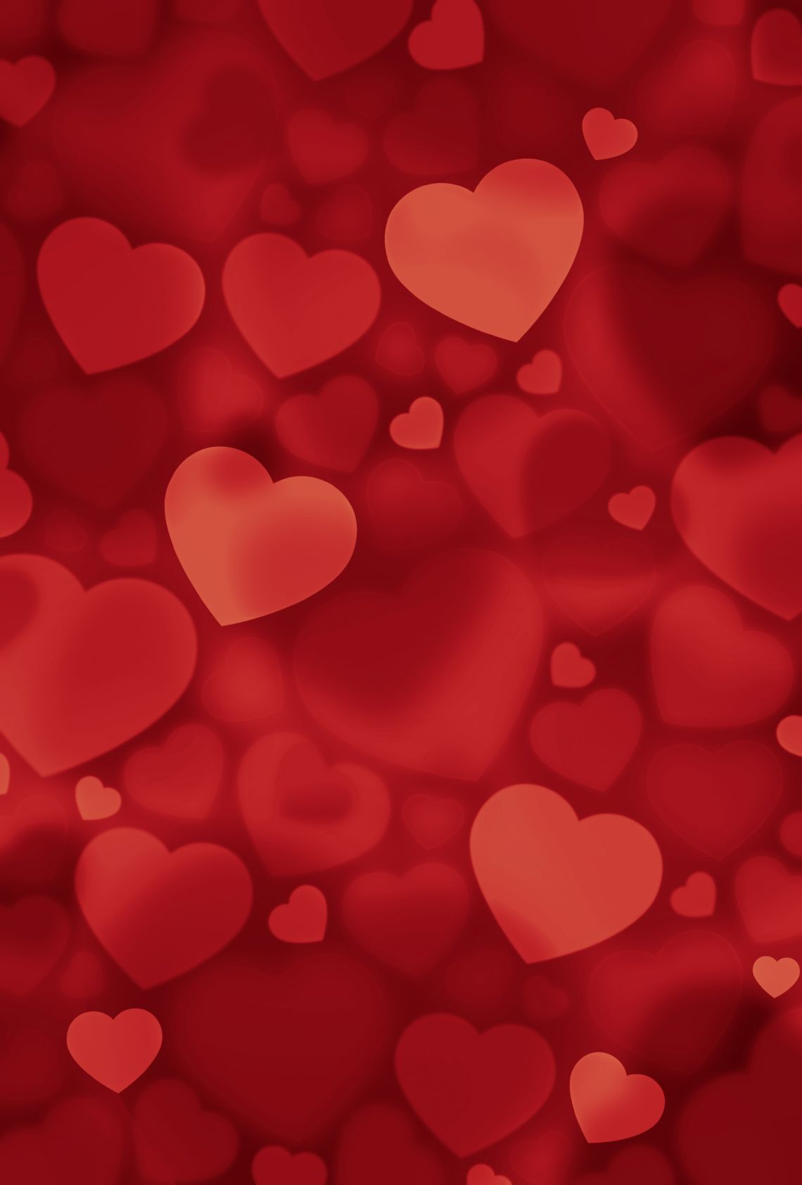Red Hearts Wallpaper Red Heart Heart Backgrounds Heart Background