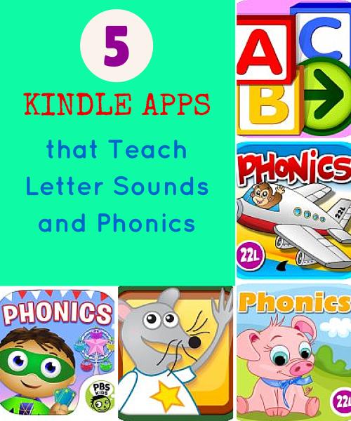 Amazon Kindle on the App Store - itunes.apple.com