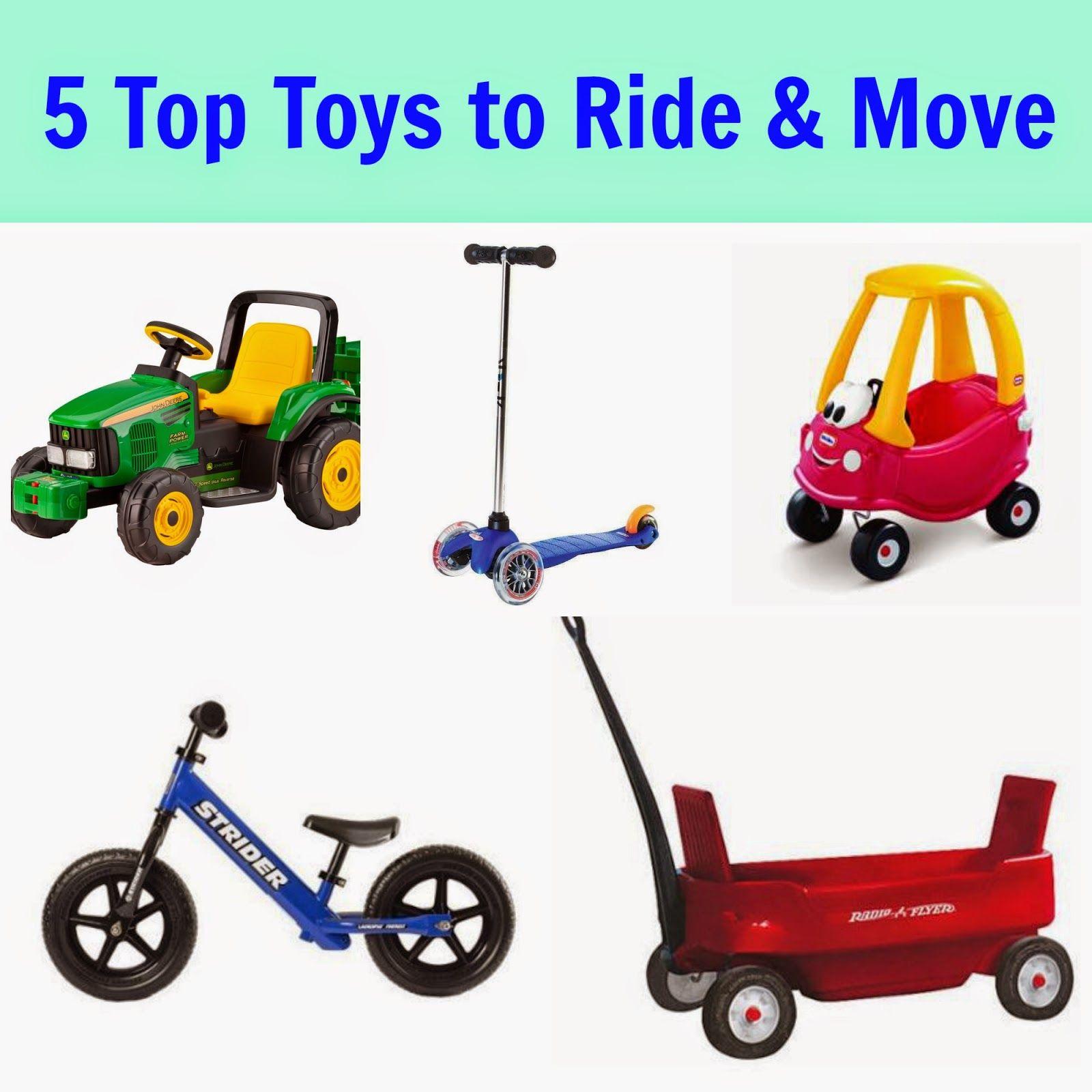 the ultimate backyard toy guide for fun u0026 active kids backyard toys