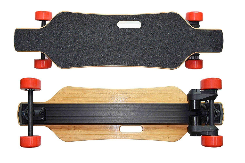 3 Cool Diy Electric Skateboard Ideas Offgridpower Diy Electric Skateboard Electric Skateboard Skateboard