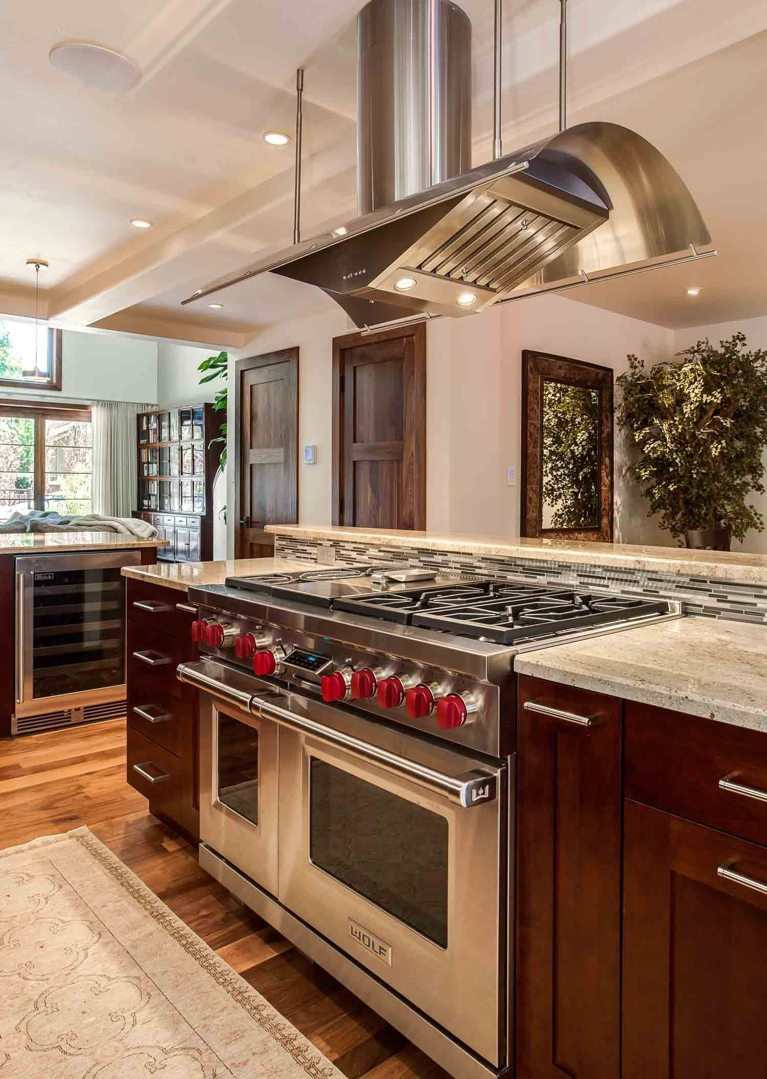 Kitchen appliance gallery plus trends and