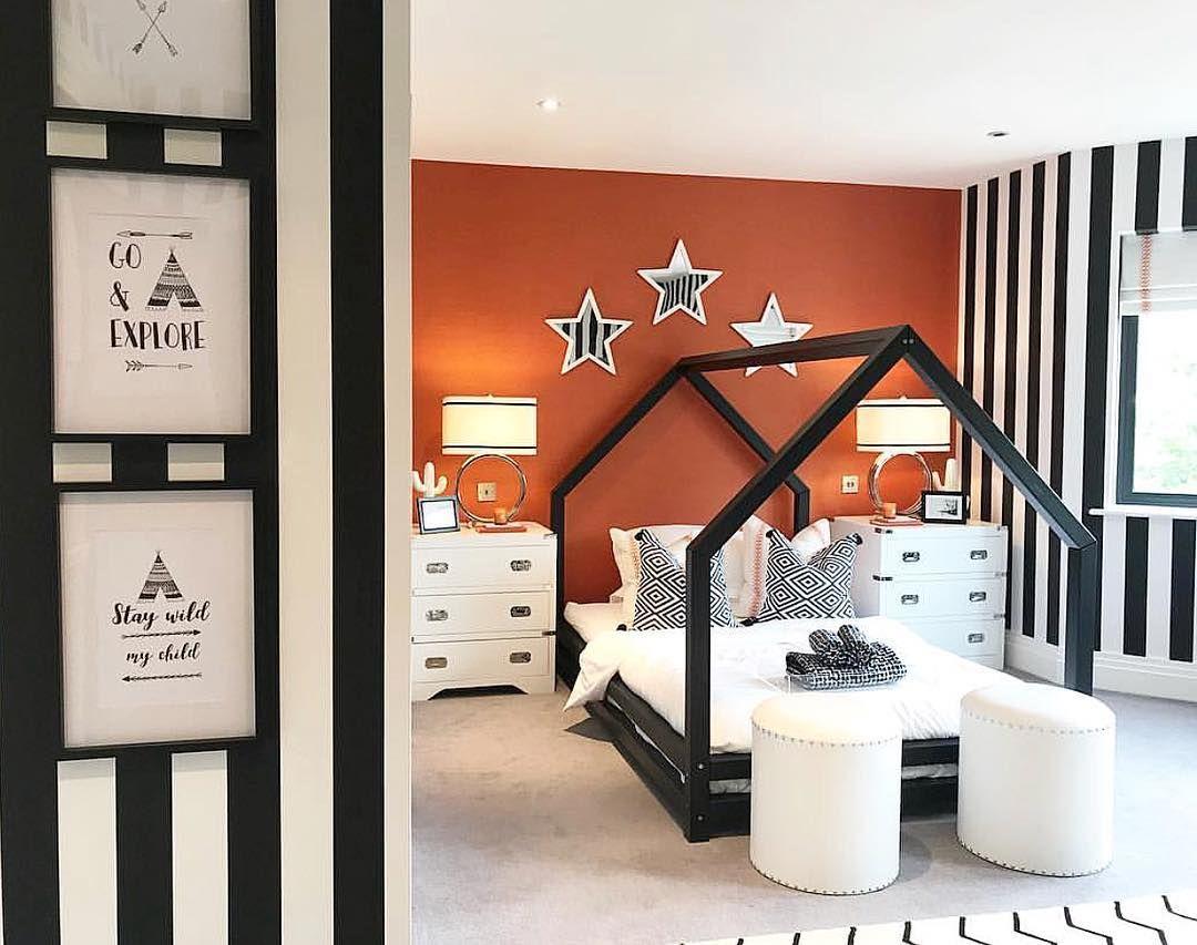 Top 17 Beegcom Best 3d House Design App Design Home App Wholesale Home Decor Interior Design Apps