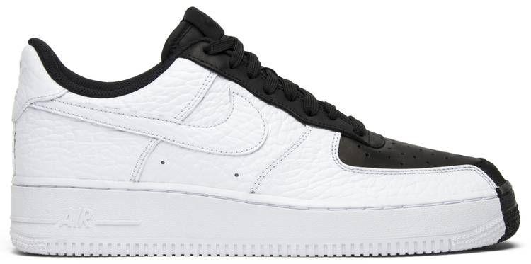 Air Force 1 Low '07 LV8 'Split' | Nike, Air force, Sneakers nike