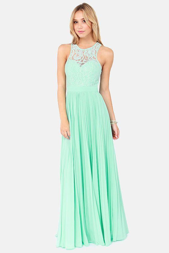 Formal maxi dress australia