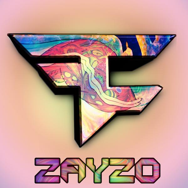 Just some nice looking FaZe logo(s) Faze logo, Smoke
